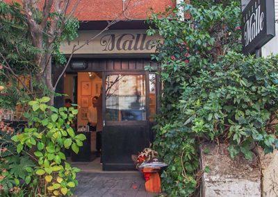 malle_books_-1