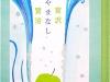 yamanashi_021